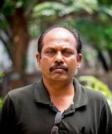 michael vijay kumar