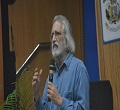 SJC sees Reason with filmmaker Anand Patwardhan
